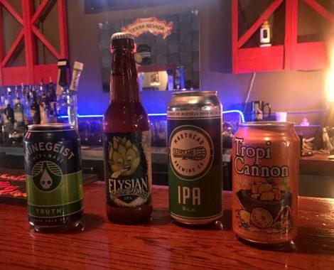 beer-quarterup